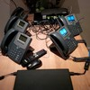 Phone System Pre-Configuration